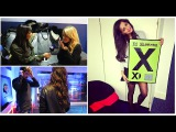 Ellie Goulding, Ben Haenow, Mila J and loads more feature in 'THISISMAX VLOG 4'!
