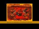 МАХАБХАРАТА Великая Война эпическая поэма Индии аудиокнига