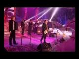ЛЕПРИКОНСЫ - Девчонки полюбили не меня. Live! 2008