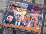Rare Russian Half-Life 2 Leaked Beta 2004 Bubblegum Unboxing