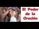 Cómo Usar el Poder de la Oración | En Chateando