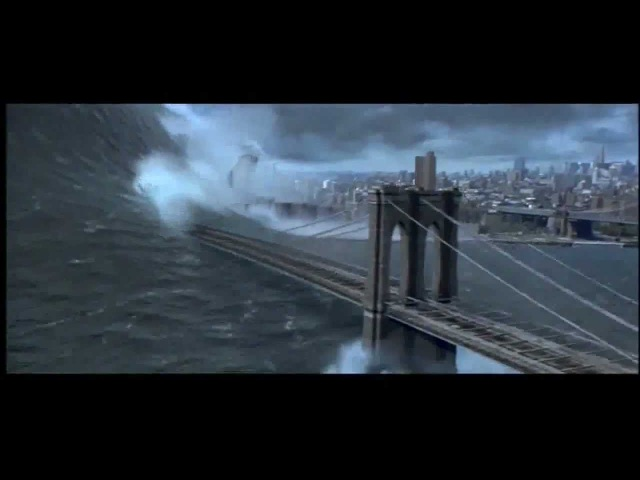Neptune Project - Aztec (Aly Fila Remix) [Music Video] [HD]