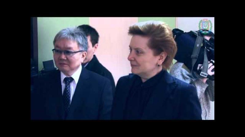 7500 рублей стоит изнасиловать девушку в Ханты-Мансийске