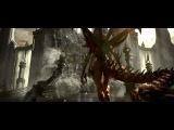 Diablo III - Империй vs Диабло
