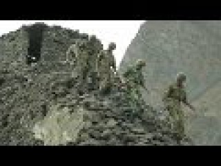 И там где Северный Кавказ, Армейские Песни под Гитару