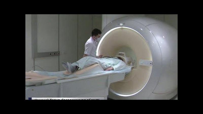 Уникальная клиника в Нижнем Тагиле страдает от острой недостаточности пациентов eybrfkmyfz rkbybrf d yb ytv nfubkt cnhflftn jn j