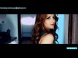 Dj Project feat. Giulia - I'm Crazy In Love - Video NEW 2012