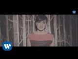 Arisa - La notte (Official Video)