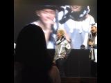 "@mystar940510 on Instagram: ""#150912 #위너 #이승훈 #태양 #눈코입 귀여운 승후니~ 래퍼가 노래하고 보컬&#51"
