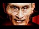5 КРОВАВЫХ Фактов о Реальном Графе Дракула!