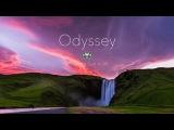 Odyssey 4K