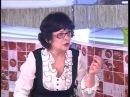 2015 02 11 Утро в прямом эфире В студии МТВ активист Зелёного Центра Метинвест Людмила Шоуба