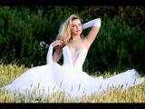 Золотая невеста. HD Версия! Русские мелодрамы 2015 смотреть онлайн фильм кино драма