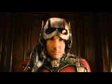 Marvel's Ant-Man – Clip 2