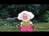Мультфильм Приключения поросёнка Фунтика (сборник мультиков все серии HD качество)