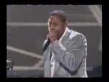 Blake Lewis, Doug E Fresh, Barry B. - American Idol Beatbox