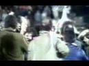 Globo Esporte 1981- Flamengo 2 x 0 Cobreloa