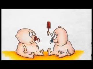 Смешные мультики   Видео новые самые лучшие мультики