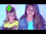 ТОП 5 ЧЕМ МОЖНО ЗАНЯТЬ РЕБЕНКА Саша Капустина Учимся играть с детьми