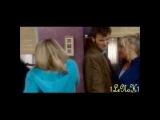 Роза, Доктор и Джекки - Мама