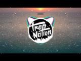 Eiffel 65 - Blue (KNY Factory Remix)
