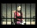 Silent Hill 2 Song clip \ Песня о Сайлент Хилле