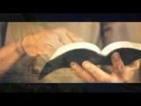 СубханаЛлагь. Будьте покорны своему Творцу
