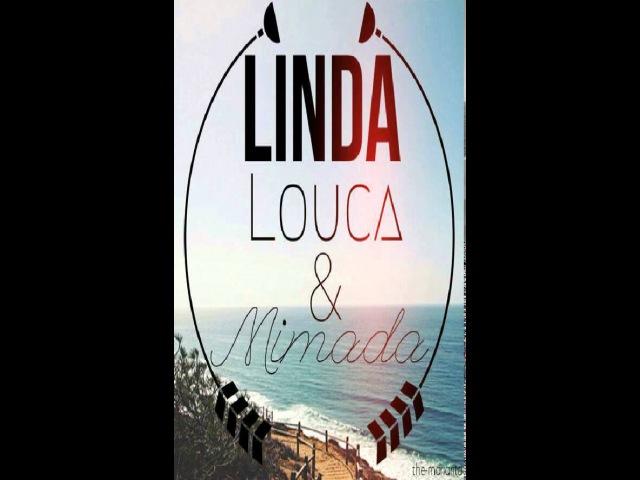 Oriente - Linda Louca e Mimada