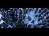 Assassins Creed Revelations - E3-Trailer