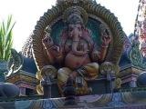Our trip to Tamil Nadu / Maharashtra in 2005 / Sahaja yoga