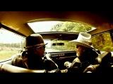 Kid Rock - Redneck Paradise (Remix) ft. Hank Williams Jr. Music Video
