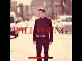Will Young - Hearts On Fire