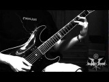 Deathspell Omega - Jubilate Deo (O Be Joyful In The Lord) (cover)