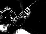 Deathspell Omega - Sola Fide I (rerecorded cover)
