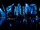 Beady Eye - Soul Love - Jools Holland (31 May 2013)