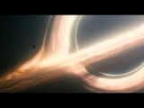 Discovery Channel The Science of Interstellar / Канал Discovery