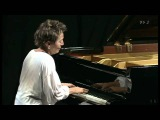 Maria Joao Pires Scarlatti