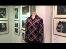 Выставка в Таллинне в память о певце Яак Йоала