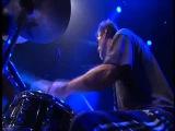 Lance Lopez - LIVE at ROCKPALAST