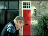 Sherlock BBC Боремся с депрессией.)))