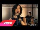 Rihanna - Umbrella (Pepsi Smash)