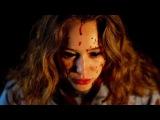 Рука Дьявола (2014) | Русский Трейлер #2