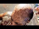 Dead Island 2 Trailer EXTENDED VERSION E3 2014