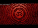 Om 108 Times - Music for Yoga Meditaion