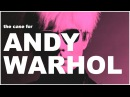 The Case For Andy Warhol | The Art Assignment | PBS Digital Studios