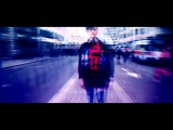 EMALKAY feat Lena Cullen THE WORLD official video Out Now on Dubpolice
