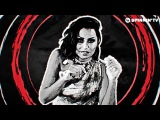 Quintino - Winner (Official Music Video)