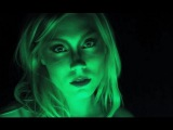 CES Cru - Seven Chakras - Official Music Video