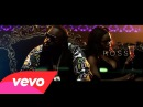 Ashanti x Rick Ross - I Got It (2014)
