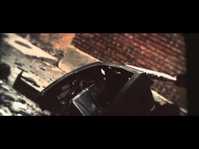 Schoolboy - Project No-Autotune [OFFICIAL VIDEO]